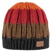 Barts - Isac Beanie - Mütze