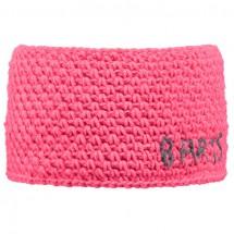 Barts - Skippy Headband - Stirnband