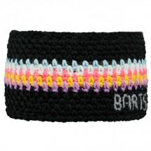 Barts - Skippy Headband - Hoofdband