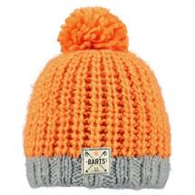 Barts - Jordan Beanie - Mütze