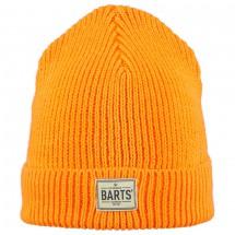 Barts - Lykke Beanie - Myssy