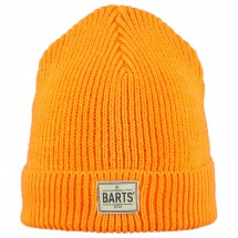 Barts - Lykke Beanie - Mütze