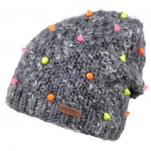 Barts - Women's Stud Beanie - Bonnet