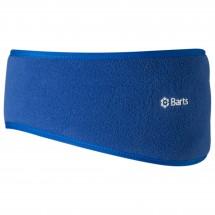 Barts - Fleece Headband - Hoofdband