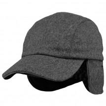 Barts - Active Cap - Cap