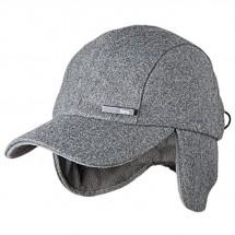 Barts - Active Cap - Casquette