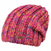 Barts - Kid's Rainbow Beanie - Mütze
