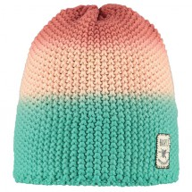 Barts - Kid's Flow Beanie - Bonnet