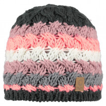 Barts - Kid's Swirlie Beanie Girls - Bonnet