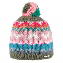 Barts - Kid's Electra Beanie Girls - Bonnet