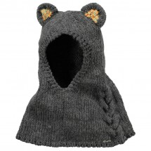 Barts - Kid's Mila Hood - Mütze