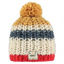 Barts - Kid's Colton Beanie Boys - Bonnet
