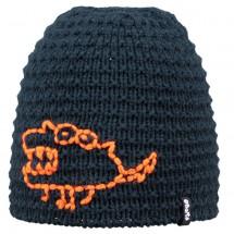 Barts - Kid's Critter Beanie - Mütze