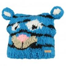 Barts - Kid's Grizly Beanie - Mütze