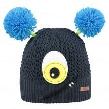 Barts - Kid's Alien Beanie - Bonnet