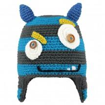 Barts - Kid's Monster Beanie - Muts