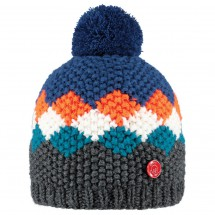 Barts - Kid's Billy Beanie - Mütze