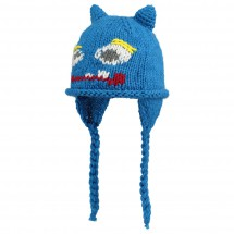 Barts - Kid's Speaky Beanie - Bonnet