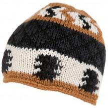 Prana - Dayton Beanie - Mütze