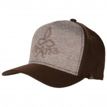 Prana - Jaden Trucker - Cap
