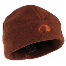 Tatonka - Milton Cap M - Bonnet