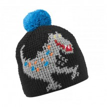 Kask of Sweden - Kid's T-Rex - Beanie