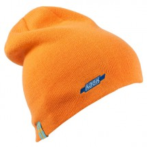 Kask - Kid's Karamell 2 - Bonnet