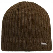 Stöhr - Enim - Mütze