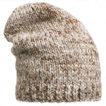 Stöhr - Grinta - Mütze
