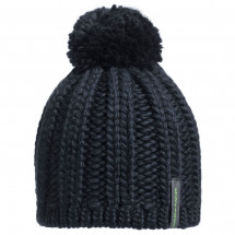 Stöhr - Ani - Mütze