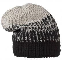 Stöhr - Aja - Mütze