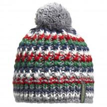Stöhr - Cal - Mütze