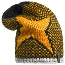 Stöhr - Estar - Mütze
