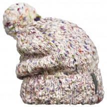 Stöhr - Pimpa - Mütze