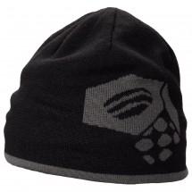 Mountain Hardwear - Reversible Dome - Bonnet