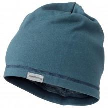 Houdini - Altitude Hat - Bonnet