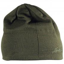 Lundhags - Trekking Beanie - Bonnet