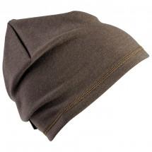 Lundhags - Merino Beanie - Bonnet