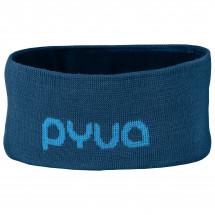 Pyua - Sundowner - Hoofdband