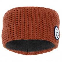Maloja - Durakm. - Headband