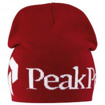 Peak Performance - PP Hat - Bonnet