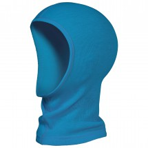 Odlo - Kid's Face Mask Warm - Balaclava