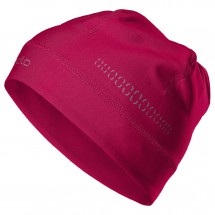 Odlo - Hat Polyknit Running - Mütze