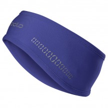 Odlo - Headband Polyknit Running - Bandeau