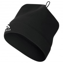 Odlo - Hat Microfleece - Bonnet