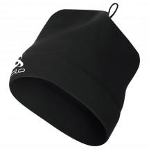 Odlo - Hat Microfleece - Muts