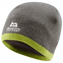 Mountain Equipment - Plain Knitted Beanie - Myssy