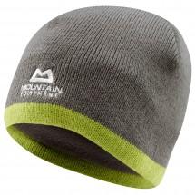 Mountain Equipment - Plain Knitted Beanie - Beanie