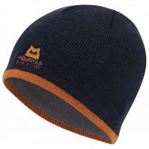 Mountain Equipment - Plain Knitted Beanie - Bonnet