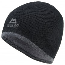 Mountain Equipment - Plain Knitted Beanie - Beanie